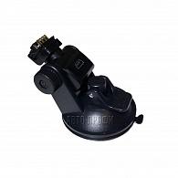 Fujida Karma Slim/Karma Hara/Zoom Smart крепление для комбо-аппаратов